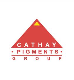 Cathay Pigment