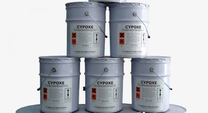 CYPOXE-products1