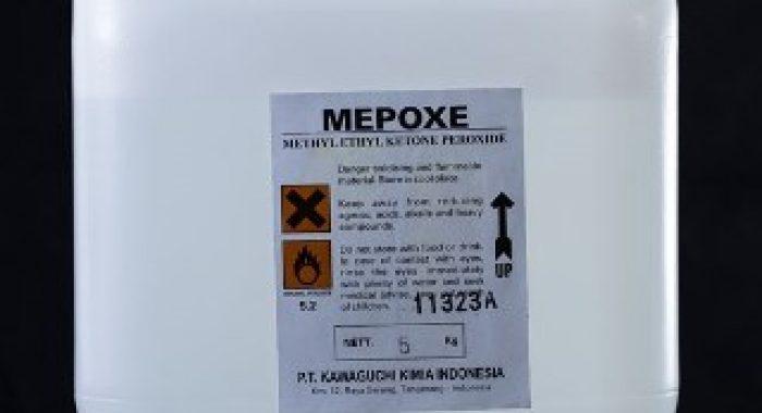 Image For Level 3 - Kawaguchi - Mepoxe - 344-0