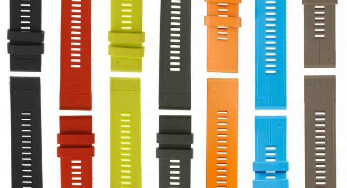 Image For Level 3 - SB-Pigment Paste for Silicone Rubber - Matapel Unisil - silicone watch strap