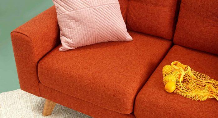 Image For Level 3 - SB-Pigment Paste for Urethane Foam - Matapel Unipol UR - sofa