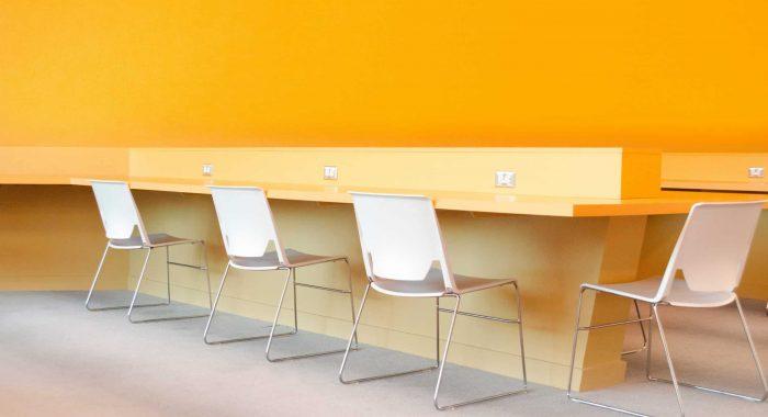pacific-office-interiors-GDz5SJ3fuAQ-unsplash (1)